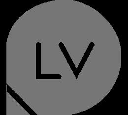 LoudVoice Comments